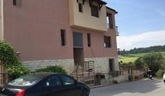 بيت صغير 250 m² في  تسالونيكي