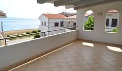 Einfamilienhaus 145 m² auf Kassandra (Chalkidiki)