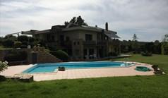 Vila 440 m² u Solunu