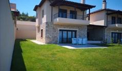 Villa 200 m² à Kassandra (Chalcidique)