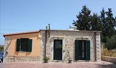 Einfamilienhaus 101 m² auf Kreta