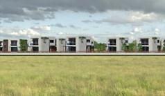 Land 4789 m² in Sithonia, Chalkidiki