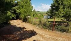 Terrain 1540 m² à Sithonia (Chalcidique)