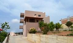 Einfamilienhaus 144 m² auf Kreta