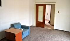 公寓 70 m² 位于克里特