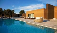 Vila 550 m² na Atici