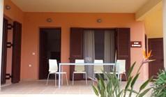 Appartement 54 m² en Crète