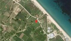 Land 8500 m² in Athos, Chalkidiki