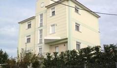 Villa 460 m² à Attique