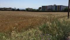 Земельный участок 16000 м² в пригороде Салоник