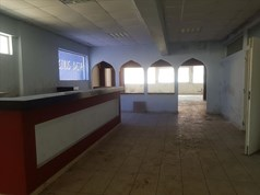 Business 957 m² in Athens