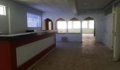 բիզնես 957 m² Աթենքում