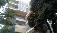 公寓 103 m² 位于塞萨洛尼基