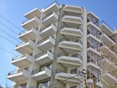 Flat 53 m² in Thessaloniki