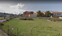 Земельный участок 1054 м² на о. Корфу