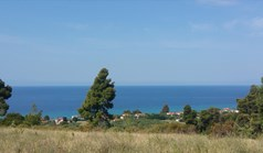 Land 4062 m² in Kassandra, Chalkidiki