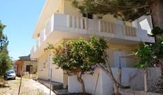 Къща 190 m² на Крит