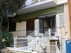Business 344 m² in Athens