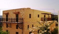 բնակարան 133 m² Կրետե կղզում