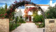 بيت صغير 128 m² في جزيرة كريت