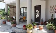 خانه 120 m² در کرت