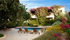 Maisonette 142 m² en Crète