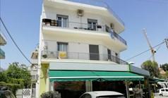 Business 620 m² à Athènes