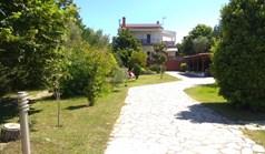 خانه 200 m² در کاساندرا (خالکیدیکی)