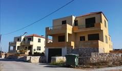 بيت صغير 120 m² في جزيرة كريت