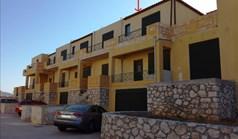 Maisonette 105 m² in Crete