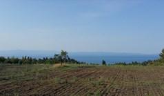 Zemljište 14625 m² na Kasandri (Halkidiki)