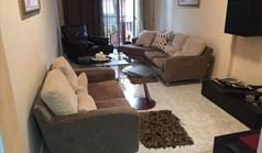 Apartament 90 m² w Salonikach