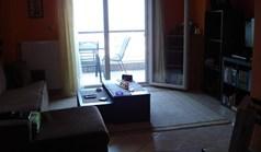 Wohnung 75 m² in den Vororten von Thessaloniki