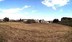 Zemljište 7135 m² na Sitoniji (Halkidiki)