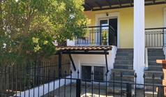 թաունհաուս 88 m² Խալկիդիկի-Սիթոնիայում