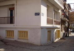 Flat 67 m² in Thessaloniki