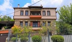 Villa 300 m² Sithonia'da (Chalkidiki)