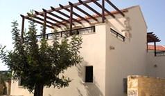 بيت صغير 202 m² في جزيرة كريت