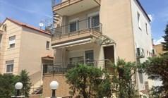 Μονοκατοικία 250 τ.μ. στα περίχωρα Θεσσαλονίκης