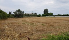 Land 4800 m² in Kassandra, Chalkidiki
