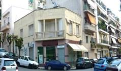 Lokal użytkowy 145 m² w Atenach