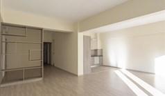 شقة 118 m² في أثينا