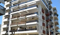Flat 115 m² in Thessaloniki