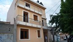 Einfamilienhaus 153 m² auf Kreta