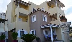 Dom wolnostojący 280 m² na Krecie