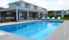Villa 328 m² à Kassandra (Chalcidique)
