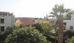 Таунхаус 242 m² в Солун