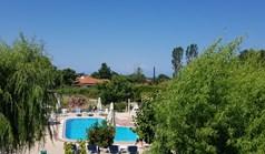 Hotel 400 m² auf Kassandra (Chalkidiki)
