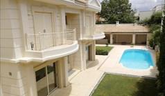 Villa 840 m² in Athen
