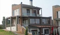 Коттедж 270 м² в пригороде Салоник